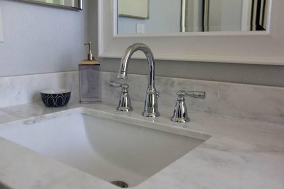 Design Luxury Bathroom Less Life Rearranged