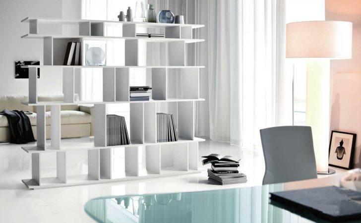 Design Magazines Ihcw Home Interior Modern Furniture