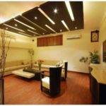 Design Modern False Ceiling Designs Living