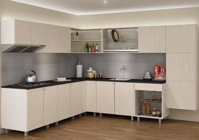 Design Modular Kitchen Cabinets Couchableco Ultimate