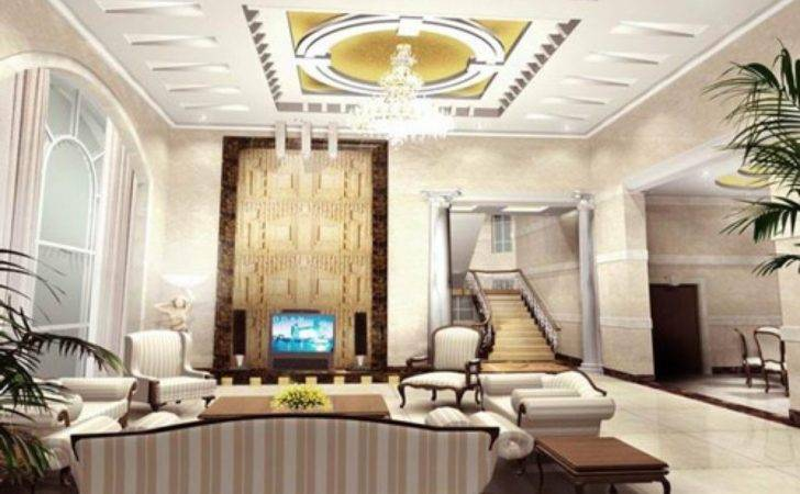 Design Pop Drawing Room Ceiling Designs Living Philippines