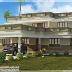 Design Roof Railing House India Home Balcony