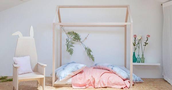 Design Scandinavian Inspiration Decor Furniture