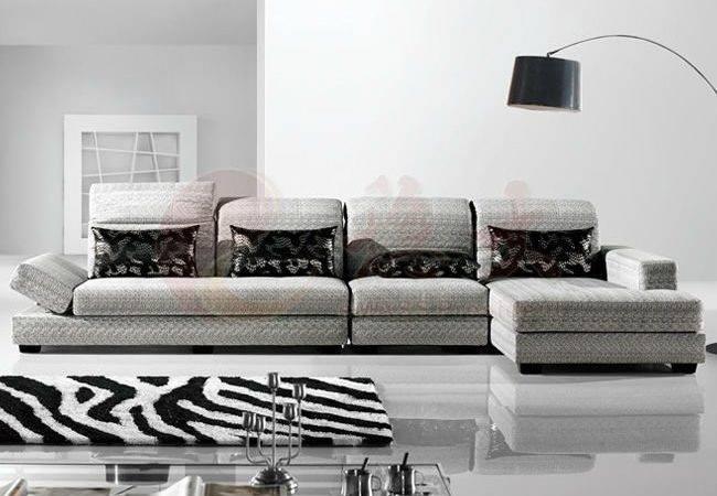 Design Soft Types Sofa Material Buy