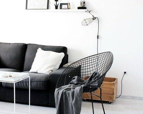 Design Spaces Scandinavian Interior Wood Interiors