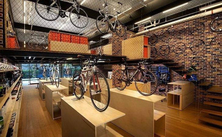 Design Spirits Fhl Sports Store