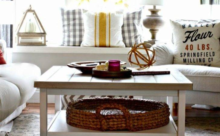 Design Style Eclectic Modern Polished Casual Decorating