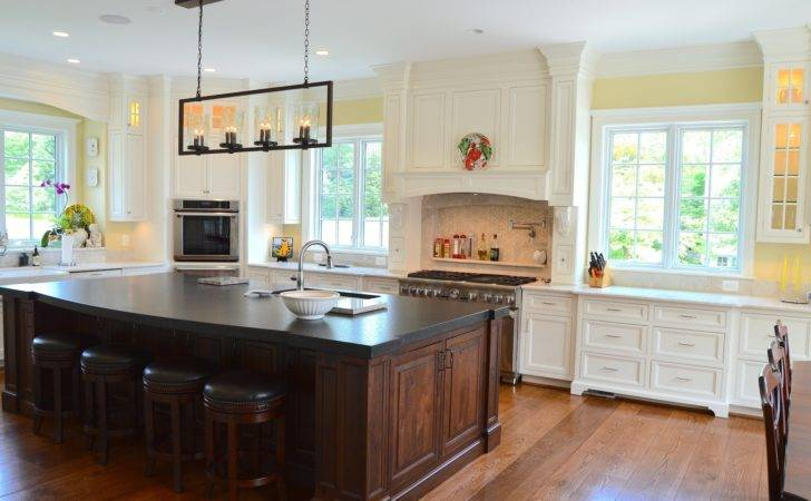 Design Timeless Kitchen Clair Kitchens