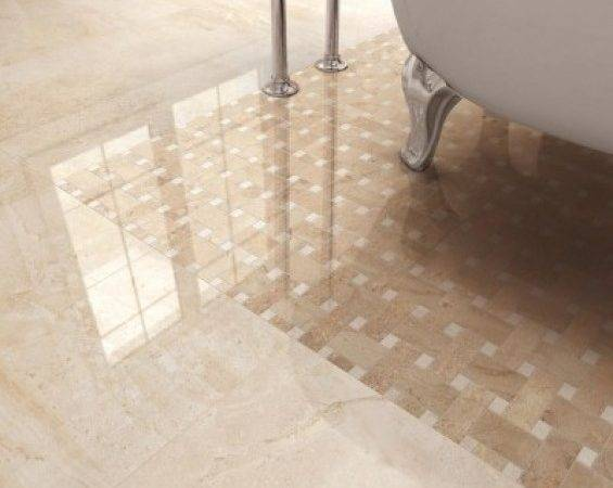 Design Trends New Flooring Obsessions