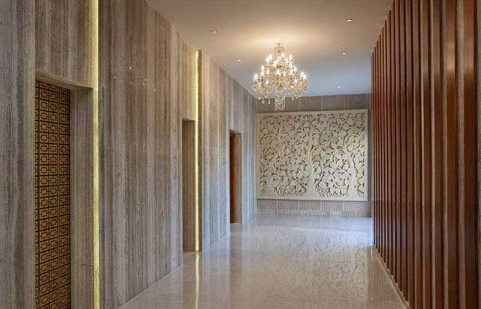 Design Walls Pinterest Leather Wall Tiles Moss