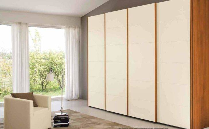 Design Well Bedroom Wall Drop White Storage Cabi