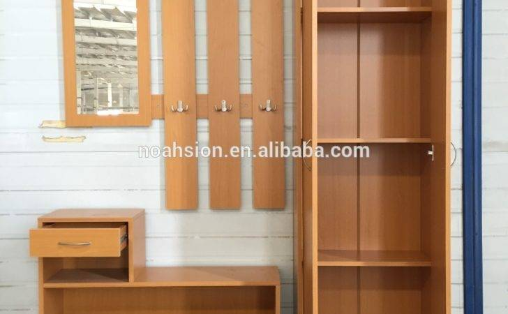Design Wooden Almirah Buy Bedroom Sets Modern