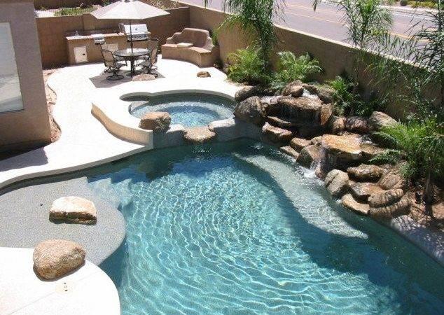 Design Your Own Swimming Pool Decorating Zeucc Ideas