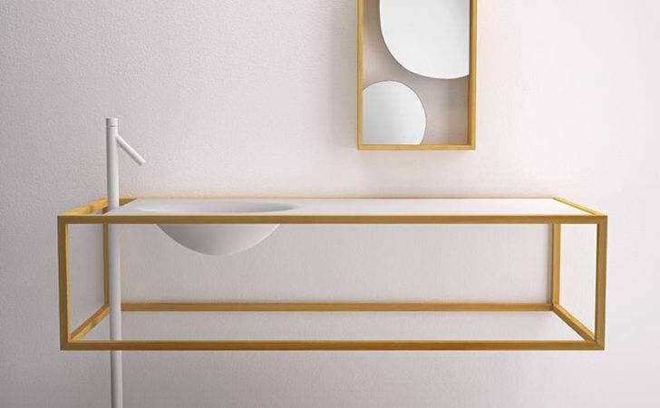 Designapplause Nendo Collection