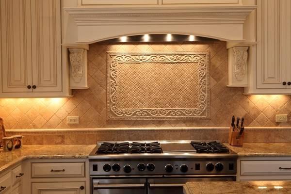 Designer Backsplash Ideas Your Dream Kitchen Battaglia Homes