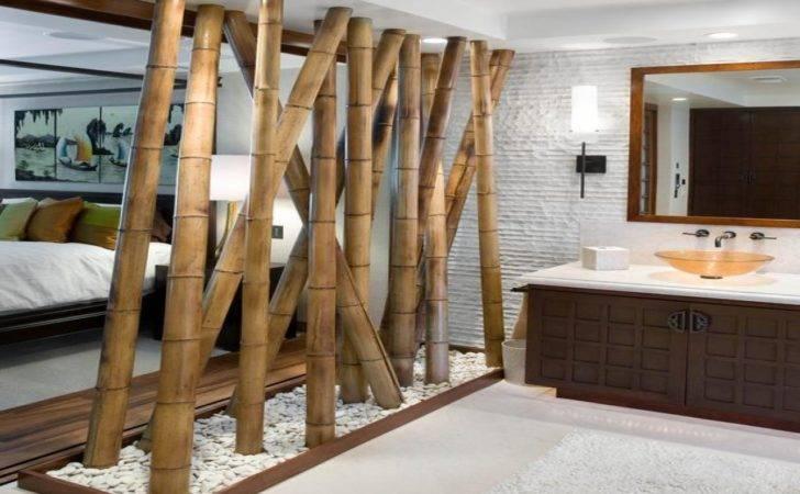 Designer Bathroom Accessories Interior Design Philippines