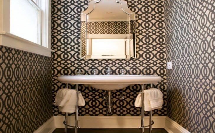 Designer Bathrooms Less Bathroom Ideas Design