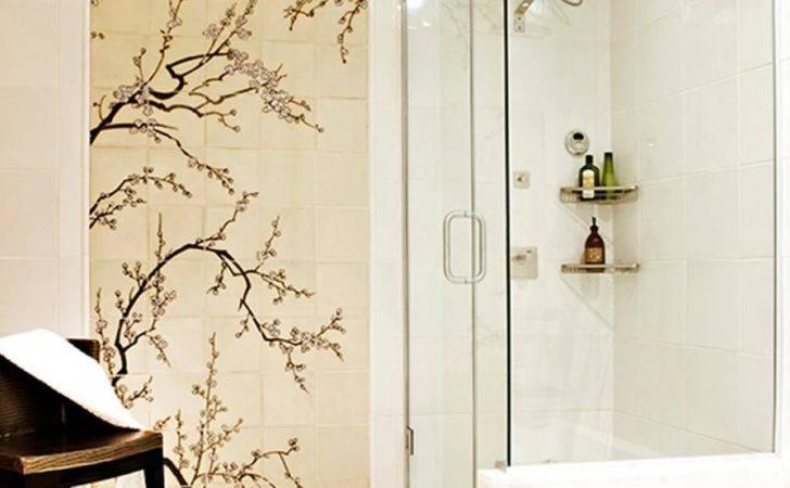 Designer Bathrooms Less Hgtv