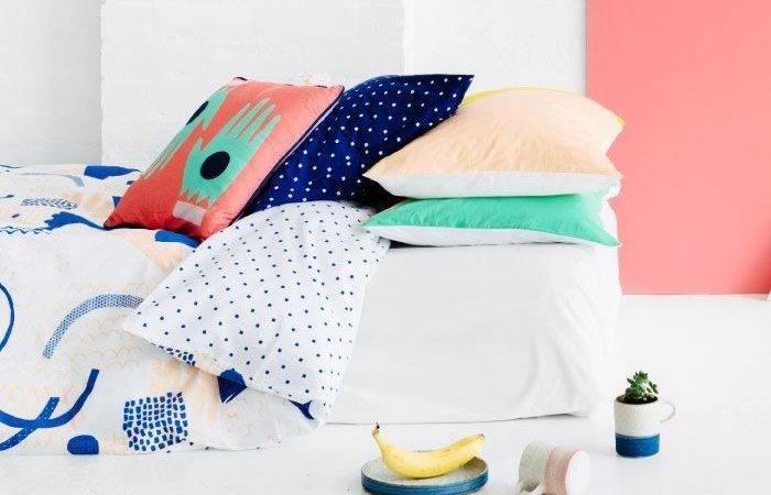 Designer Bedding Bedroom Furnishings Arro Home