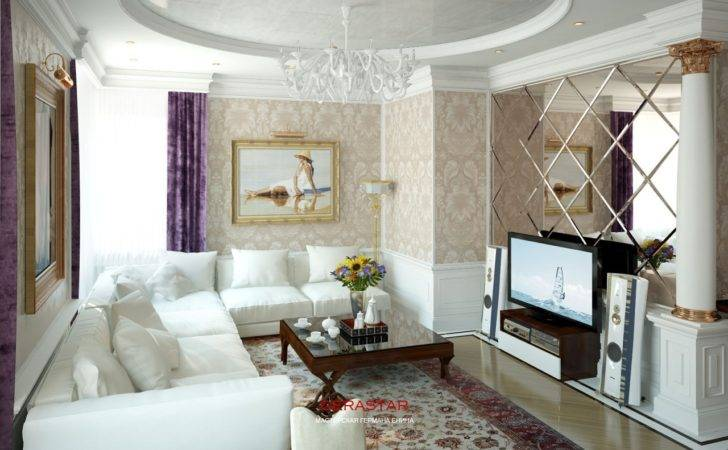 Designer Enin German Living Room Christopher Guy Furniture Elledue