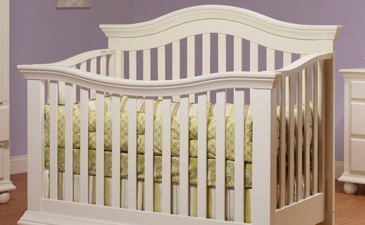 Designer Luxury Baby Cribs Ship Simply Furniture