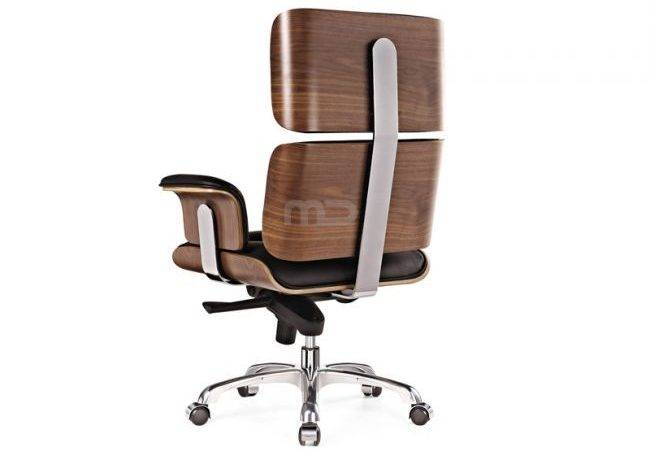 Designer Office Chair Bhdreams