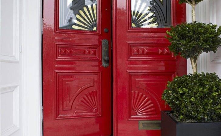 Designer Paint Color Combinations House Beautiful