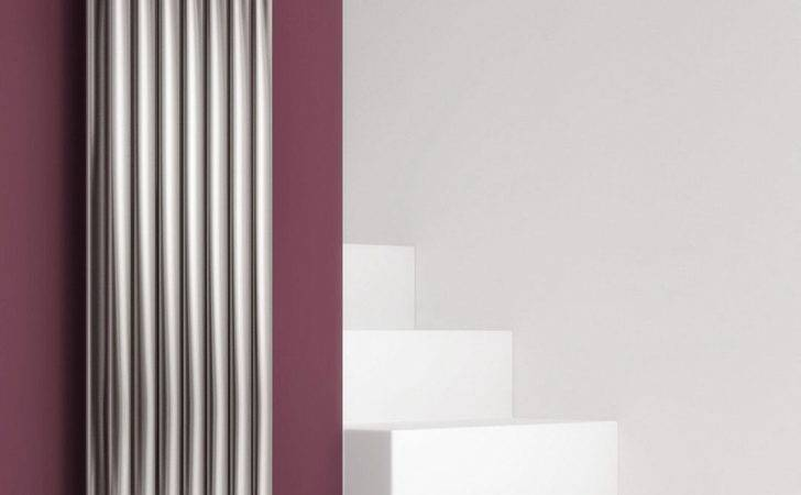 Designer Radiators Which Looks Ultra Luxury Interior Design
