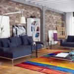Designing Paint Carpet Color Combinations Colorful