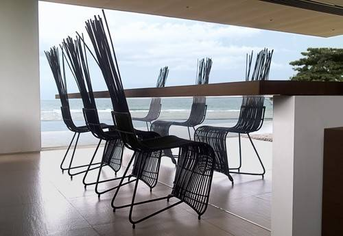 Designlush Yoda Chair Design Pinterest
