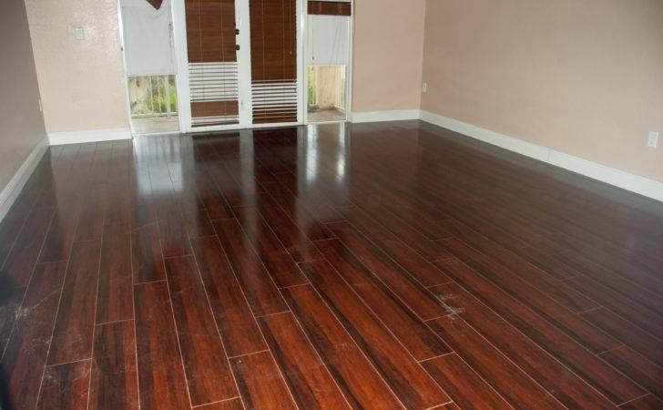 Designs Best Laminate Flooring Glossy Hardwood Floors