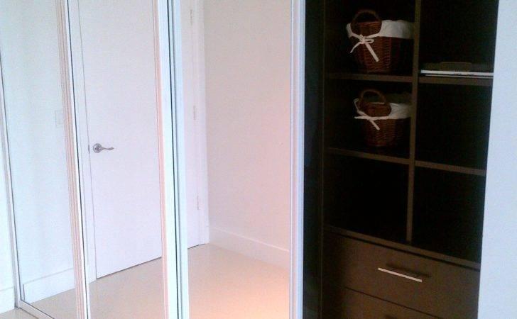 Designs Creative Wall Mount Sliding Door Track