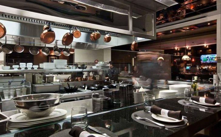 Designs Decor Best Home Italian Kitchen Ideas