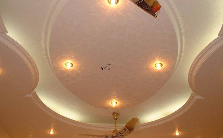 Designs Design Ceiling Interesting Pop