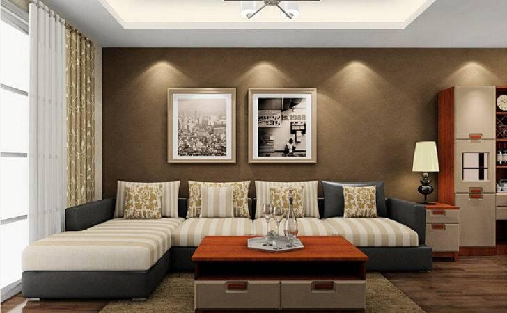 Designs Drawing Room Joy Studio Design Best Homes