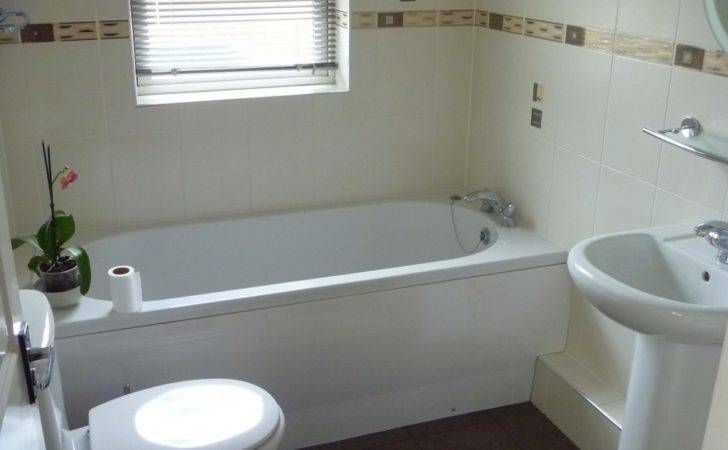 Designs Enchanting Bathtub Bathroom Inspirations