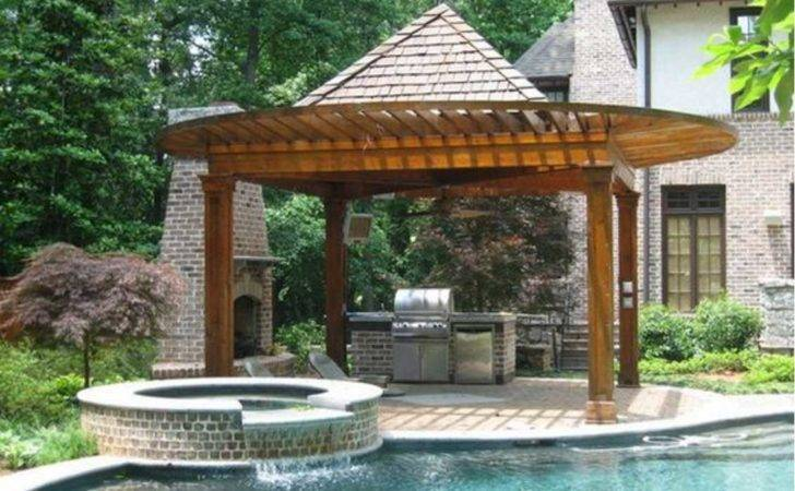 Designs Get Perfect Ideas Your Backyard Design Own