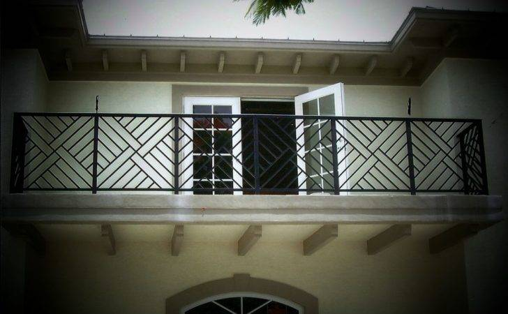 Designs House Reling Balcony Steel Railing Design Round