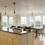 Designs Kitchen Modern Design Ideas Eat