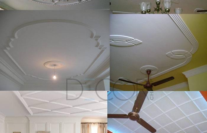 Designs Living Room India Kind False Latest Pop Ceiling Design