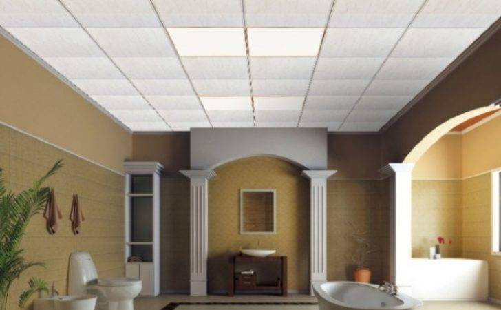 Designs Living Room Modern Interior Ceiling Bathroom