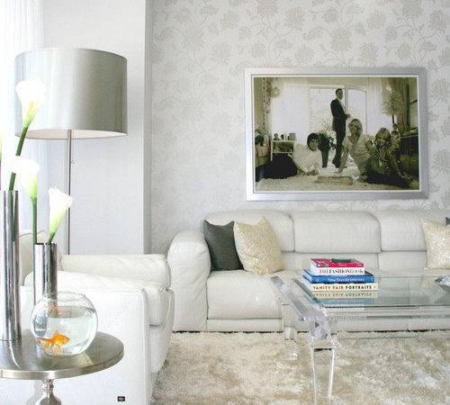 Designs Living Room Pune Design Ideas