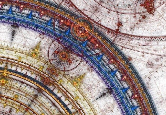 Designs Magical Mandalas Diy Art Home Decor More