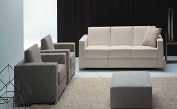 Designs Medium Modern Italian Designer Sofas Sofa