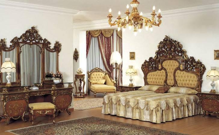 Designs Ranging Modern European Italian Designer Furniture