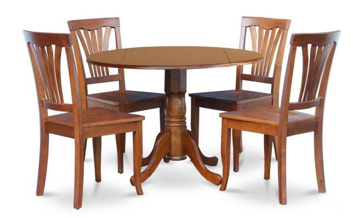 Designs Seater Round Dining Table Solid Oak