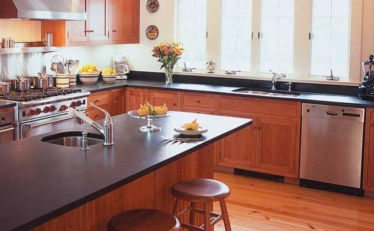 Designs Shaker Kitchen Virtual Design Means