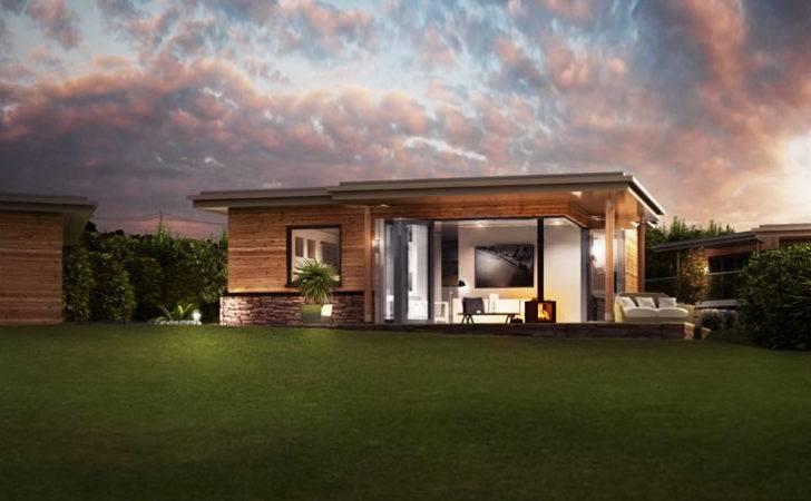 Designs Small House Modern Modular Home Plans Prices Florida