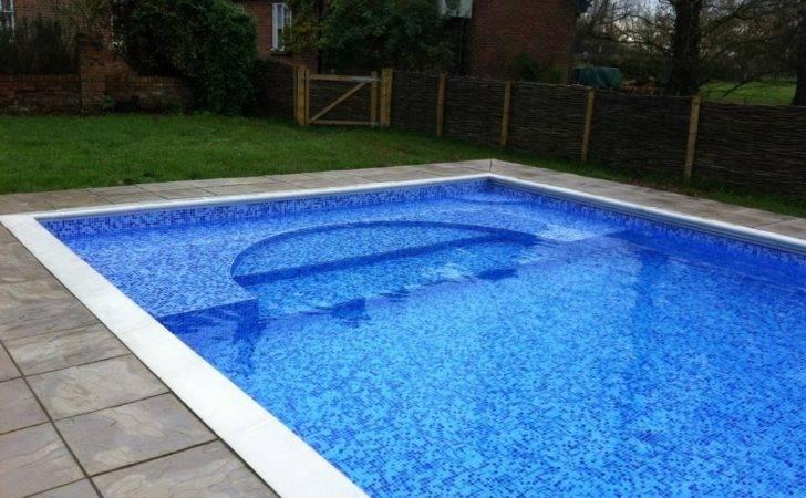 Designs Swimming Pool Marvelous Indoor Design