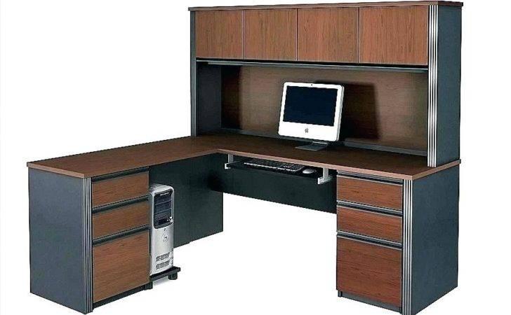 Desk Work Computer Decorations Decorating Office